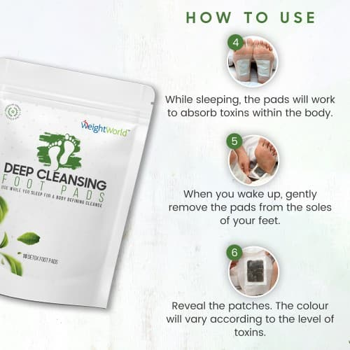 /images/product/package/deep-cleansing-detox-foot-patch-7-uk--new.jpg