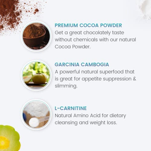 /images/product/package/detox-hot-chocolate-4-uk-new.jpg