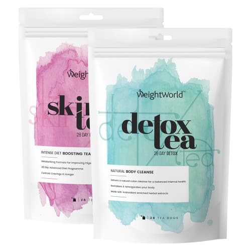 /images/product/package/detox-skinny-tea-new-1.jpg