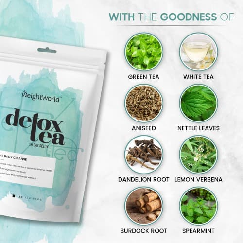 /images/product/package/detox-tea-2-uk-new.jpg