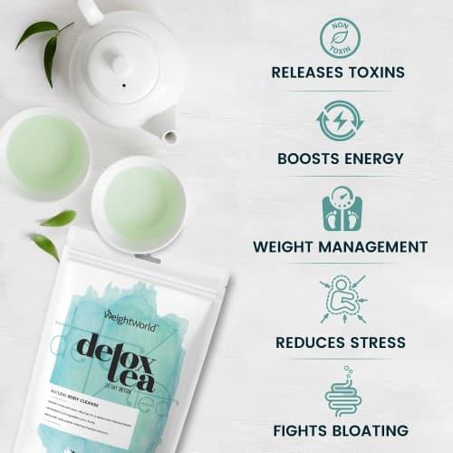 /images/product/package/detox-tea-3.0-uk-new.jpg