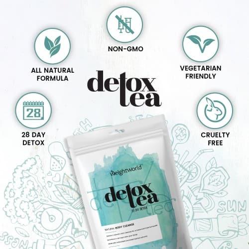 /images/product/package/detox-tea-4.0-uk-new.jpg