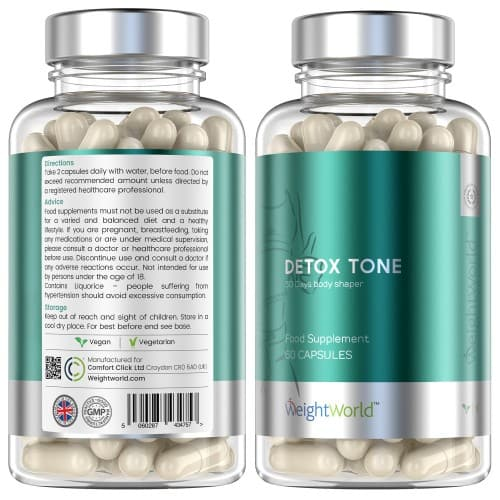 /images/product/package/detox-tone-2-new.jpg