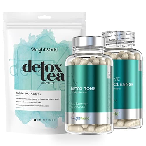 /images/product/package/detoxafterchristmas-new-1.jpg