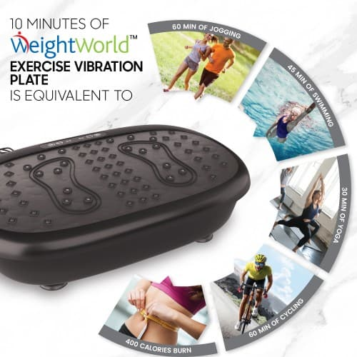 /images/product/package/exercise-vibration-machine-6.jpg