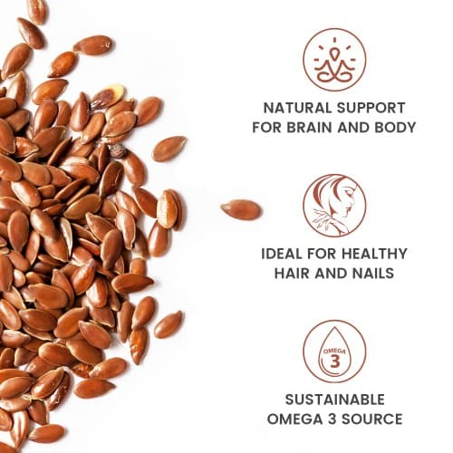 /images/product/package/flax-seed-oil-5-new.jpg