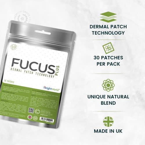 /images/product/package/fucus-plus-patch-3-uk-new.jpg