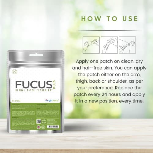 /images/product/package/fucus-plus-patch-7-uk-new.jpg