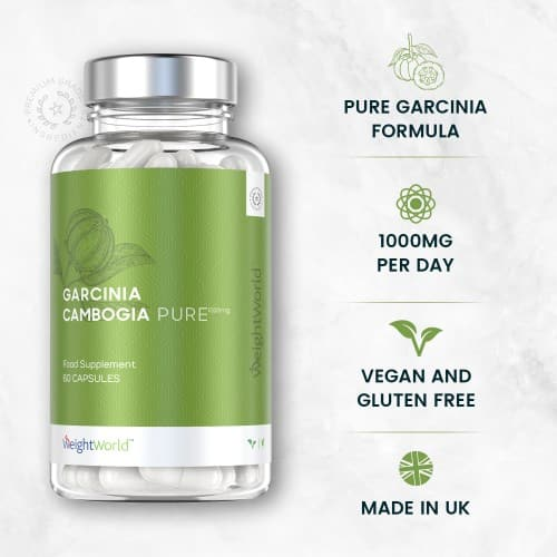 /images/product/package/garcinia-cambogia-pure-3-uk-new.jpg