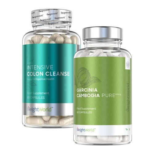 /images/product/package/garcinia-pure-ketone-plus-colon-cleanse-new.jpg