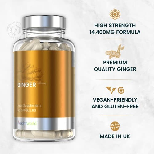 /images/product/package/ginger-uk-3.jpg