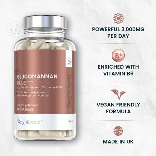 /images/product/package/glucomannan-with-b6-3-uk.jpg