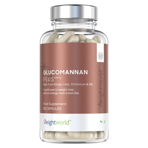 /images/product/package/glucomannan-with-chromium.jpg