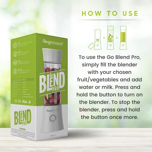 /images/product/package/go-blend-pro-8-uk-new.jpg