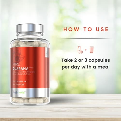 /images/product/package/guaranacapsules-7-uk.jpg