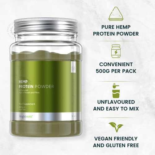 /images/product/package/hemp-protein-powder-3-uk-new.jpg