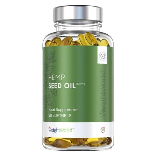 /images/product/package/hemp-seed-oil-softgels-1.jpg