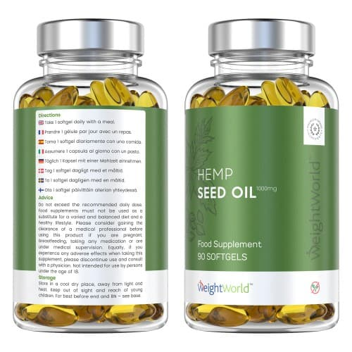 /images/product/package/hemp-seed-oil-softgels-2-new.jpg