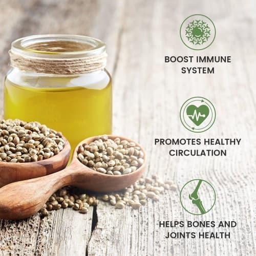 /images/product/package/hemp-seed-oil-softgels-4-uk-new.jpg