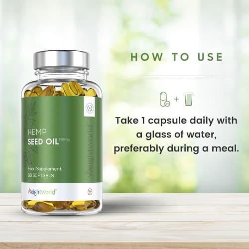 /images/product/package/hemp-seed-oil-softgels-6-uk-new.jpg