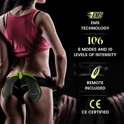 /images/product/package/hip-trainer-3-uk-new.jpg