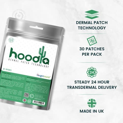 /images/product/package/hoodia-plus-patches-3-uk-new.jpg