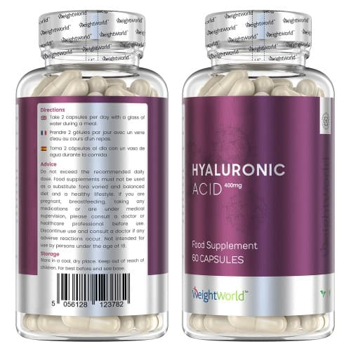 /images/product/package/hyaluronicacid-2.0-new.jpg