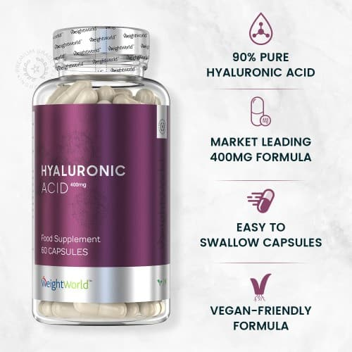 /images/product/package/hyaluronicacid-3.0-uk-new.jpg