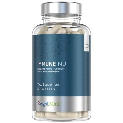 /images/product/package/immune-nu-1-uk.jpg