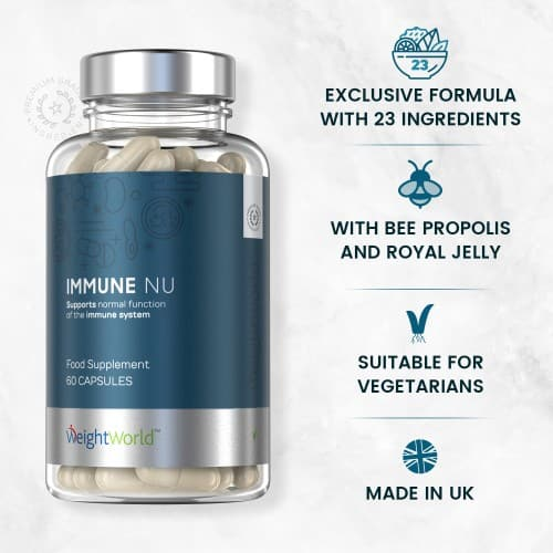 /images/product/package/immune-nu-uk-3-new.jpg