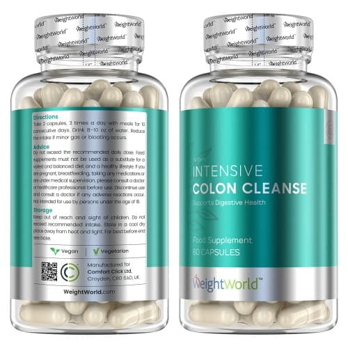 /images/product/package/intensive-colon-cleanse-2.0-new.jpg