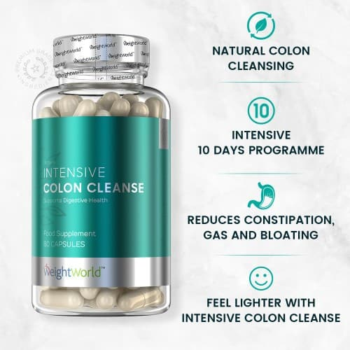 /images/product/package/intensive-colon-cleanse-3.0-uk-new.jpg