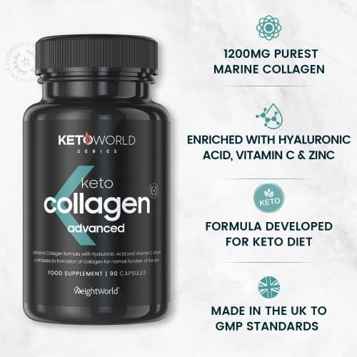/images/product/package/keto-collagen-advanced-3-uk-new.jpg