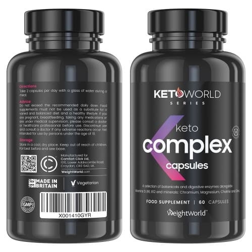 /images/product/package/keto-complex-2-new.jpg