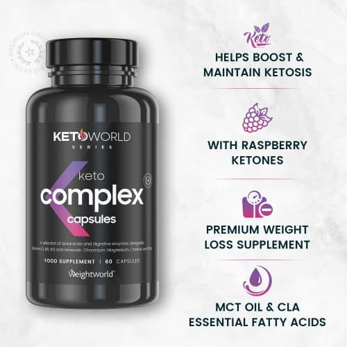 /images/product/package/keto-complex-3-uk-new.jpg