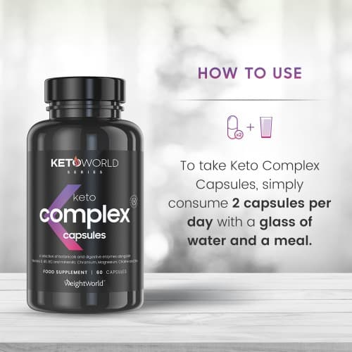 /images/product/package/keto-complex-7-uk-new.jpg