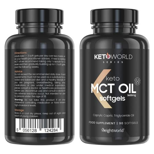 /images/product/package/keto-mct-oil-2-new.jpg
