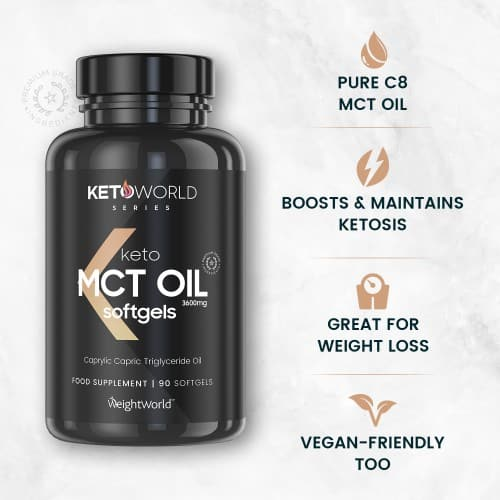 /images/product/package/keto-mct-oil-3-uk-new.jpg