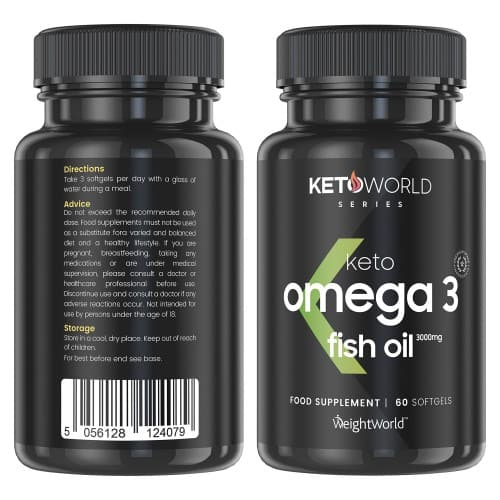 /images/product/package/keto-omega-3-fish-oil-2-new.jpg