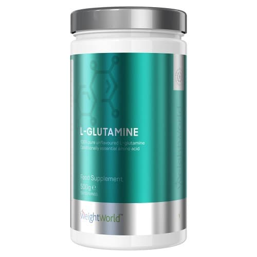 /images/product/package/l-glutamine-new.jpg