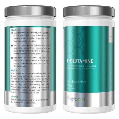 /images/product/package/l-glutamine-powder-2-uk-new.jpg