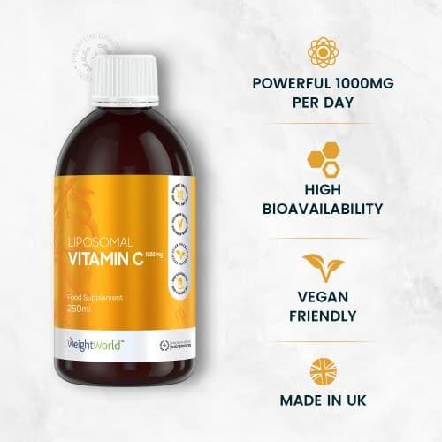 /images/product/package/liposomal-vitamin-c-3-uk-new.jpg