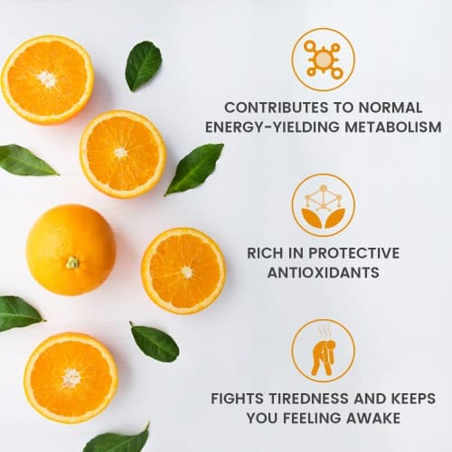/images/product/package/liposomal-vitamin-c-5-uk-new.jpg