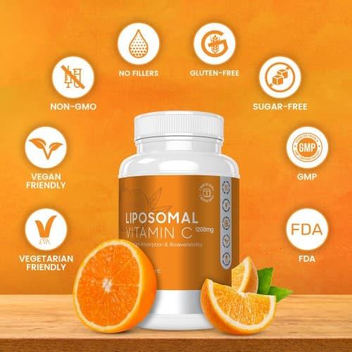 /images/product/package/liposomal-vitamin-c-capsule-3-uk.jpg