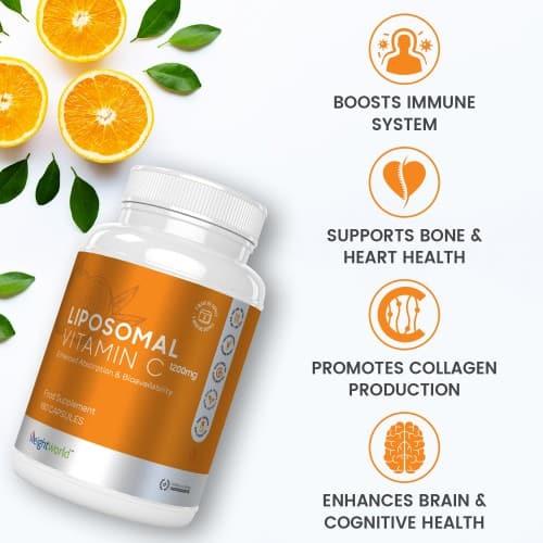 /images/product/package/liposomal-vitamin-c-capsule-5-uk.jpg