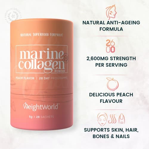 /images/product/package/marine-collagen-powder-3-uk-new.jpg