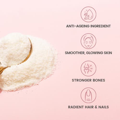 /images/product/package/marine-collagen-powder-4-uk-new.jpg