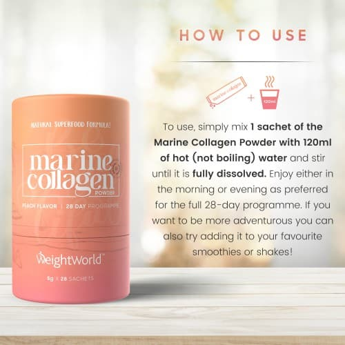/images/product/package/marine-collagen-powder-7-uk-new.jpg