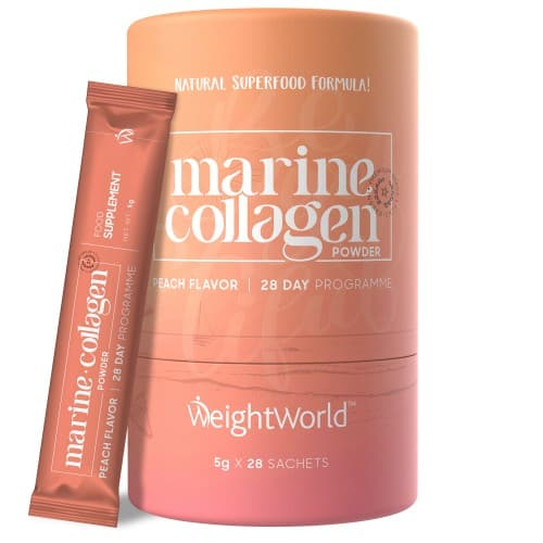 /images/product/package/marinecollagen-1.jpg