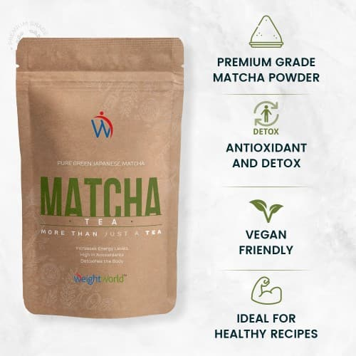 /images/product/package/matcha-tea-3-uk-new.jpg